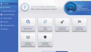 Clean Master Pro 7.4.9 Crack + Serial Key Free Download {Updated} 2020