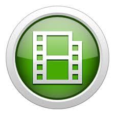 Bandicut 3.5.0.599 Crack With Serial Key Free Download 2020