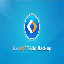 EaseUS Todo Backup 13.2 Crack Torrent Full Version {License Code}
