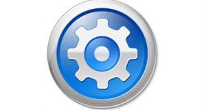Driver Talent Pro 7.1.32.4 Crack + Activation Key 2020 Free Download