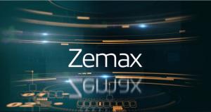 Zemax Opticstudio Crack 19.4 Full Torrent Latest Version {2021}