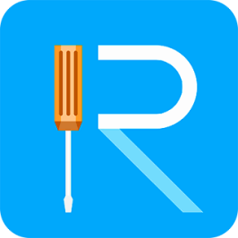Tenorshare ReiBoot Pro 7.5.2 Crack 2020 with License Key Download