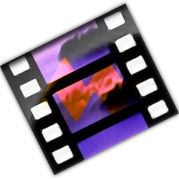 AVS Video Editor Crack 9.4.1.360 & Activation Keygen Download