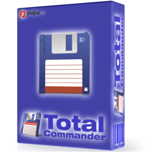Total Commander 9.51 RC 6 With Crack 2020 [Latest]