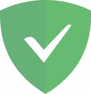 Adguard Premium 7.4.3247.0 with Crack Free Download