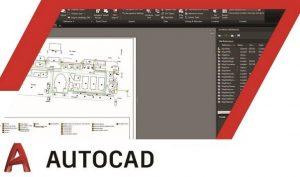 AutoCAD 2020 Serial Number Crack (32 + 64 bit) Full Version Download