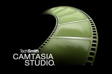 Camtasia Studio 2020.0.8 Screen Recorder & Video With Crack {Latest}