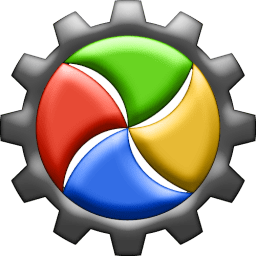 DriverMax Pro 12.11 Crack With Registration Code 2020
