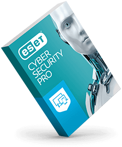 ESET Cyber Security Pro 6.9.200.0 Pc Crack 2020 Free Download