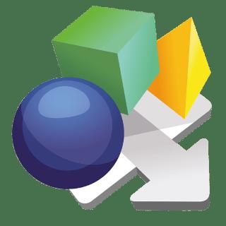 Pano2VR Pro 6.1.9 Full Crack