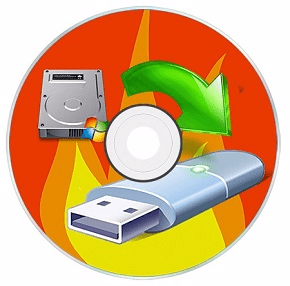 Lazesoft Windows Recovery Serial Key & Crack Full version free Download