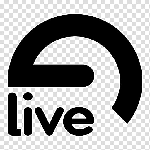 Ableton Live 10.1.18 Crack + Keygen 2020 For Mac+Win (Latest)