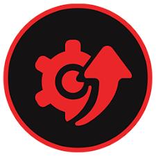 Driver Booster 7.6.0.766 Pro Crack Plus License Key Free Download 2020