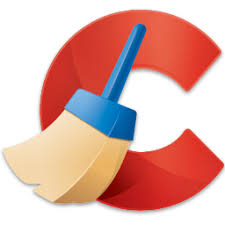 Clean Master Pro 7.4.9 Crack With Serial Key 2020 Free Download