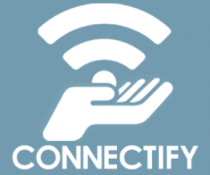 Connectify Hotspot Pro Crack + Serial Key 2020 Free Download [Latest]