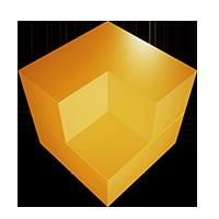 Enscape3D 3.0 Crack + Keygen Torrent 2021 [Latest]