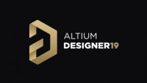 Altium Designer 20 Crack with License key Download Full Version: