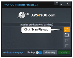 AVS Video Converter 12.1.1.660 With Crack [Latest]
