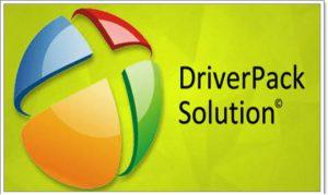 DriverPack Solution Crack 17.11.31 & Key Free Download 2021