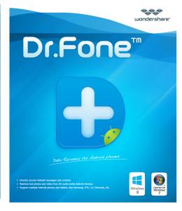 Dr.Fone 10.6.2 Crack + Keygen (Latest) Full Version 2021