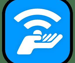 Speedify 10.4.1 Crack Unlimited VPN License Key Full Version 2020