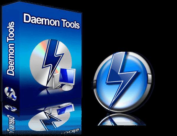 Daemon Tools Lite 8.3.0.0749 Serial Number With Keygen Full Version Download