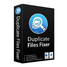 Duplicate Files Fixer 1.2.0.10608 With Crack