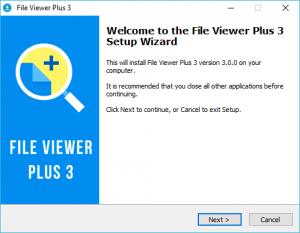 File Viewer Plus 3.3.0.74 Crack + Keygen Latest Version Download: