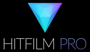 HitFilm Pro 15.0.2407 Crack With Serial Keygen 2020 Full Latest