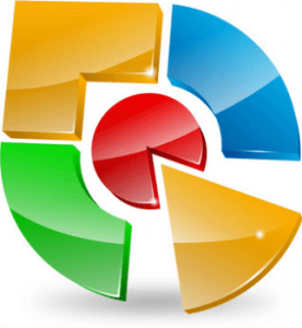 Hitman Pro 3.8.20 Build 314 + Crack [ Latest Version ]
