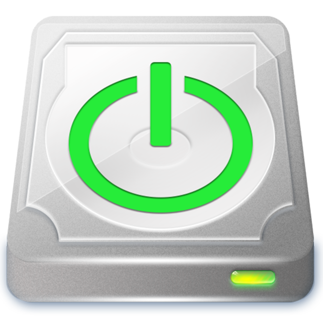 iBoysoft Data Recovery 3.5 Crack