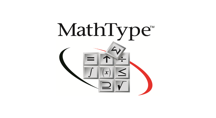 MathType 7.4.4 Crack With Torrent Free Download 2020