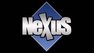 Nexus VST 3.1.7 Crack + Torrent Free Download (2020)