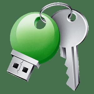 Rohos Logon Key 4.6 & Crack [Latest 2020] Full Version Free Download