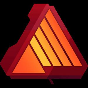 Serif Affinity Designer 1.9.0.734 Crack: