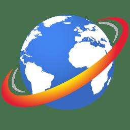 SmartFTP Enterprise 9.0.2799.0 Crack Incl Serial Keygen 2021