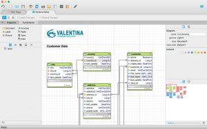 Valentina Studio Pro 11.3.1 With Crack Free Download [Latest] 2021
