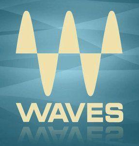 Waves 10 Full Bundle Crack (Win) Download [Latest]