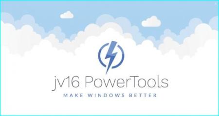 jv16 PowerTools X 5.0.0.832 + License Key (Latest) Download