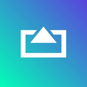 AirServer Crack 7.2.6 Full Activation Code + Serial Key 2021 Download