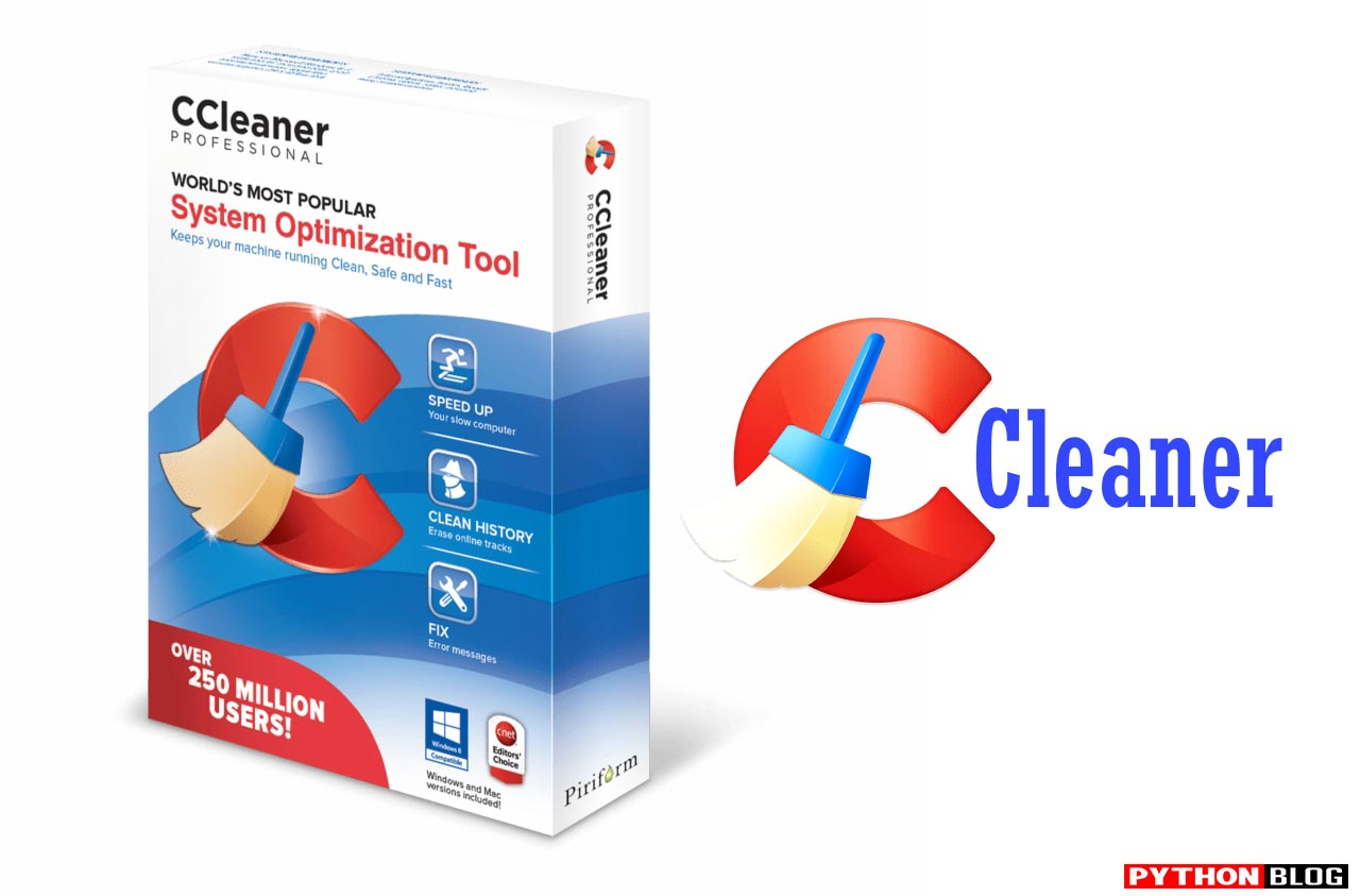 CCleaner Professional Key 5.72.7994 With Crack [All Editions Keys]