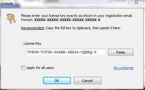 Light Image Resizer 6.1 Crack With License Key 2020 Free Download