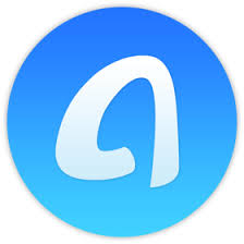 AnyTrans 8.8.0 Crack Full 2020 + Activation Code & License Key {Latest}