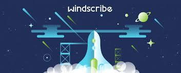 Windscribe VPN 1.83.20 Crack + Keygen [Latest Version] 2020