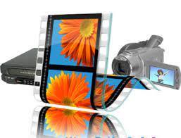 Windows Movie Maker 2021 Crack with License Key