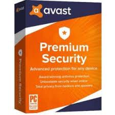 Avast Premium Security 2020 License – v20.8.2429 (Build 20.8.5653)