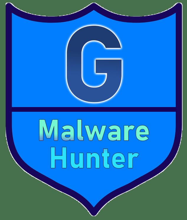 Glary Malware Hunter Pro Crack – v1.111.0.703 [Free Download]
