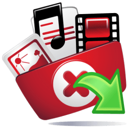 Duplicate Photo Cleaner Crack 5.19.0.1271
