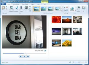 Windows Movie Maker 2020 Crack with License Key