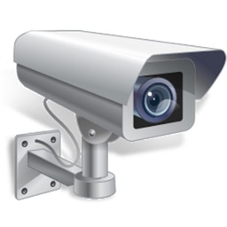 TinyCam Monitor Pro v15.0.6 Crack [ Latest Version ] Download 2020 TinyCam Monitor Pro Crack monitors and records all your network or IP cameras. TinyCam also monitors baby, pet, home, business, traffic, and weather remotely and securely. Support for the H.264 codec for Foscam and Amcrest cameras offers the best value to customers. Buy now to get more features in future updates for free. TinyCam Monitor Pro v15.0.6 Crack [ Latest Version ] Download 2020 Over time, the progress of science and technology will increase day by day. So you can remotely monitor what's going on at home or in the office. TinyCam Monitor Pro is the name of a professional and unique application in the field of CCTV control. TinyCam Monitor Pro, developed by Tiny Solution LLC and published on Google Play for $ 3.99. With the help of this application, you can remotely manage and control CCTVs away from home or the office, accessing only the Internet network. TinyCam Monitor supports all types of private IPCamera, DVR, CCTV networks, etc. You don't have to worry about using Internet bandwidth. There are several settings that allow users to optimize the received signal and select the quality of videos and photos. One of TinyCam's smartest features is support for the intelligent voice system, so you can receive voices and videos from your CCTV. All protocols and forms of communication are safe enough to protect you from sniffing data. Now it's time to download the latest version of TinyCam Monitor Pro with the purchased version and all the features. TinyCam Monitor Pro v15.0.6 Crack [ Latest Version ] Download 2020 TinyCam Monitor Pro Crack Features: Beautiful user interface and high-quality images H.264 codec and supports SW and HW for FOSCAM models (FI9821W, FI9826W, FI9831P) MPEG4 / H264 / H265 support for all RTSP protocols Supports more than 5000 multiple devices P2P support M-JPEG support Two-way audio system for corporate devices Amcrest, Axis, FOSCAM, Apexis, Loftek, Mobotix, Tenvis, Wansc